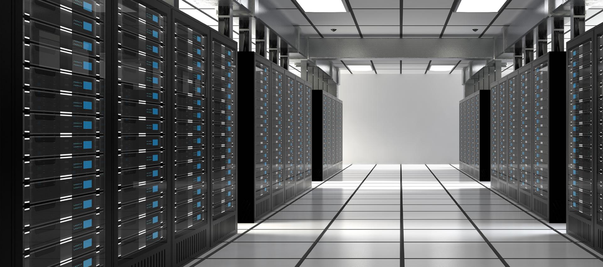игровой хостинг серверов кс 1