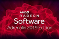AMD выпустила последнюю версию драйверов Radeon Software Adrenalin 2019 Edition.